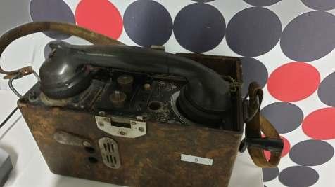Nokia muzeu telefon (12)