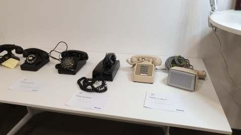 Nokia muzeu telefon (14)