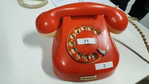 Nokia muzeu telefon (15)