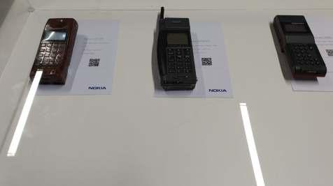 Nokia muzeu telefon (17)