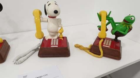 Nokia muzeu telefon (5)