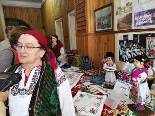 festivalul muzeelor satesti (6)