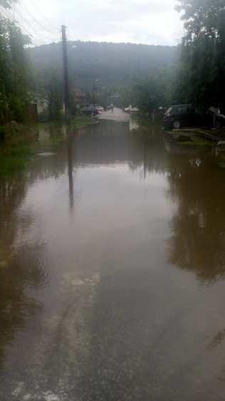 inundatii Arad 2