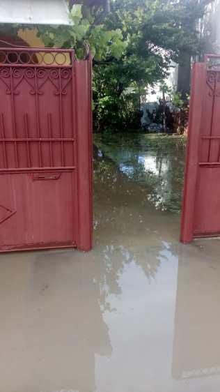 inundatii Arad 3