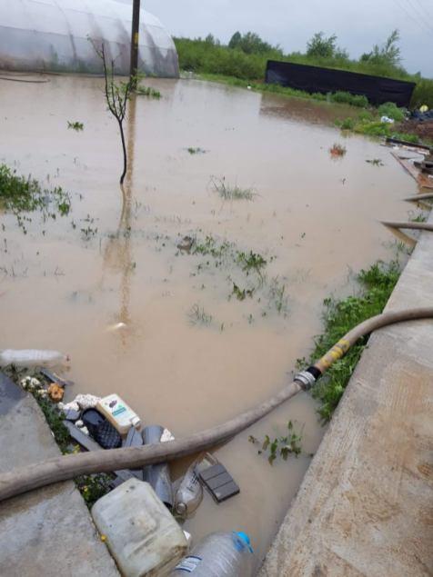 inundatii CS 2