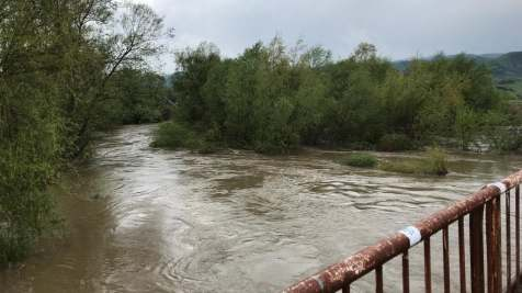 inundatii Nera 1 mai 2019 (5)