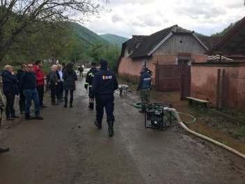 inundatii TImis 1 mai 2019 (1)