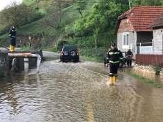 inundatii TImis 1 mai 2019 (14)