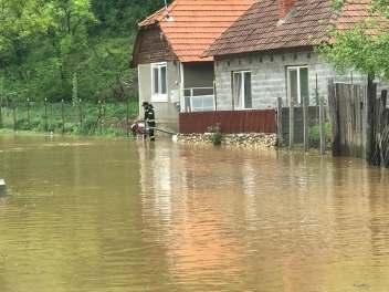inundatii TImis 1 mai 2019 (3)