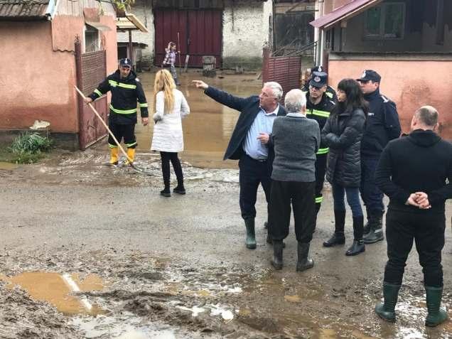 inundatii TImis 1 mai 2019 (6)