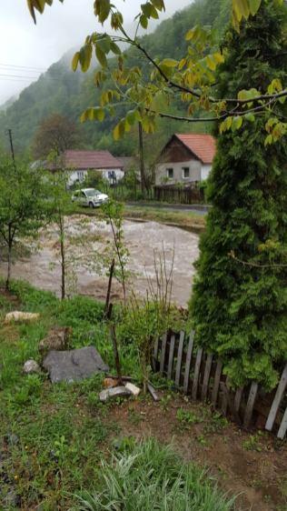 inundatii Timis mai 2019 (6)