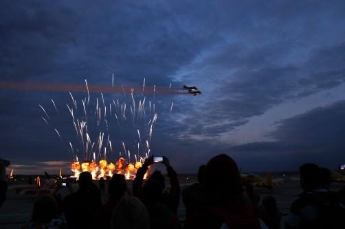 Timisoara Air show 2018 (32)