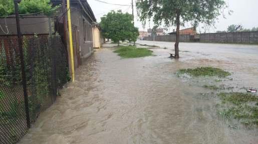 inundatii Bocsa 2