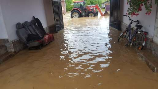 inundatii Timis 4 iunie 2019 (5)