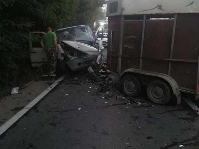 accident Batuta DN 7 (1)