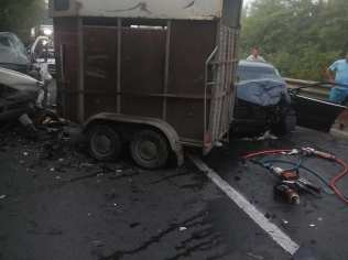 accident Batuta DN 7 (2)