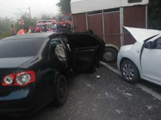 accident Batuta DN 7 (3)