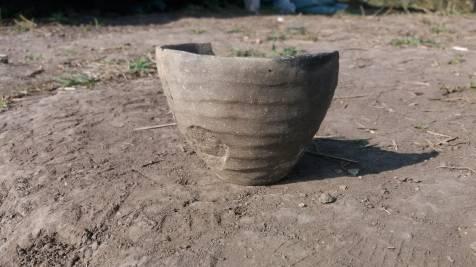 descoperiri arheologice centura sud Timisoara (3)