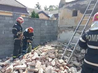 zid perete prabusit (4)