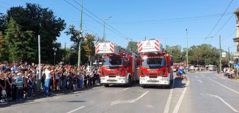 ziua pompierilor Timisoara 13.09 (1)