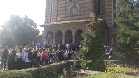 ziua pompierilor Timisoara 13.09 (12)