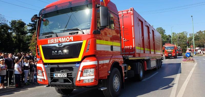 ziua pompierilor Timisoara 13.09 (4)