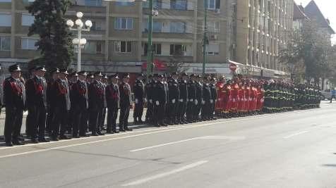 ziua pompierilor Timisoara 13.09 (6)
