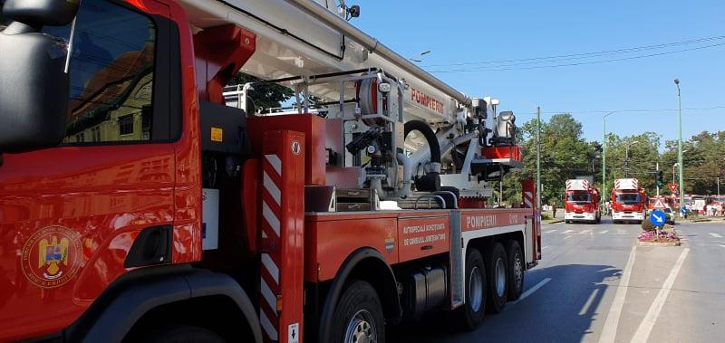 ziua pompierilor Timisoara 13.09 (7)
