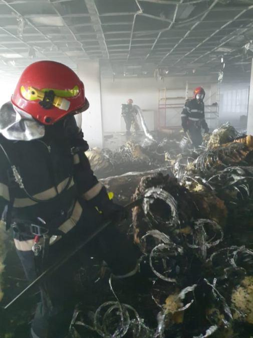 incendiu ISHO (4)