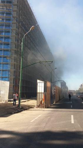incendiu ISHO (7)