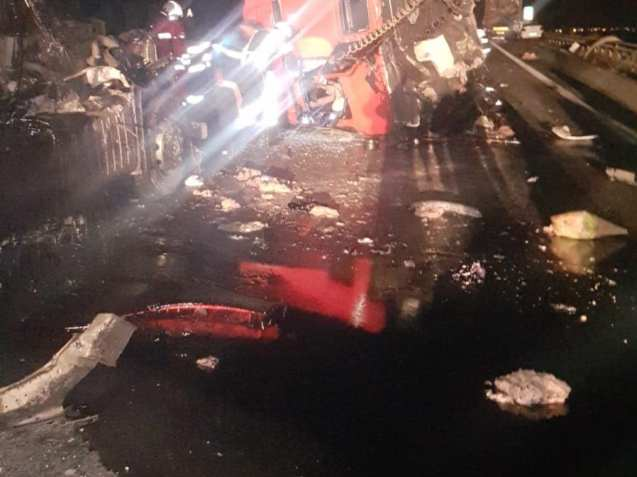 accident A1 (4)