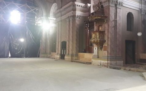 domul romano-catolic 2