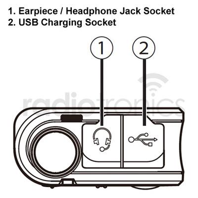 3 Way Speaker Crossover Wiring Diagram 3 Way Sensor