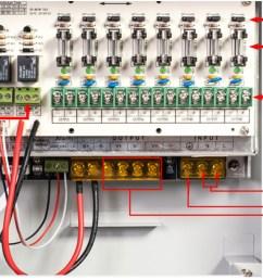12v ups psu wiring diagram [ 1280 x 699 Pixel ]