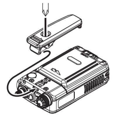 Original Xbox Controller Wiring Diagram Original Xbox