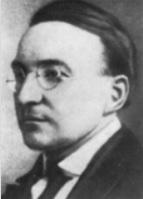 KarlSchulz