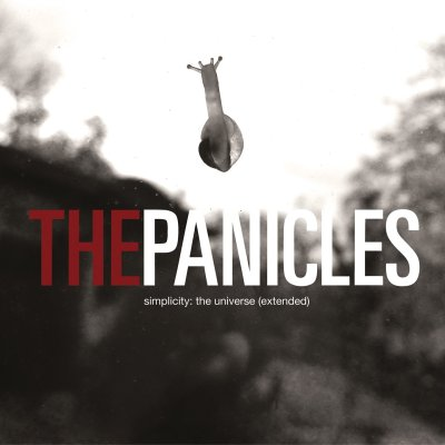 TH PANICLES CONVER