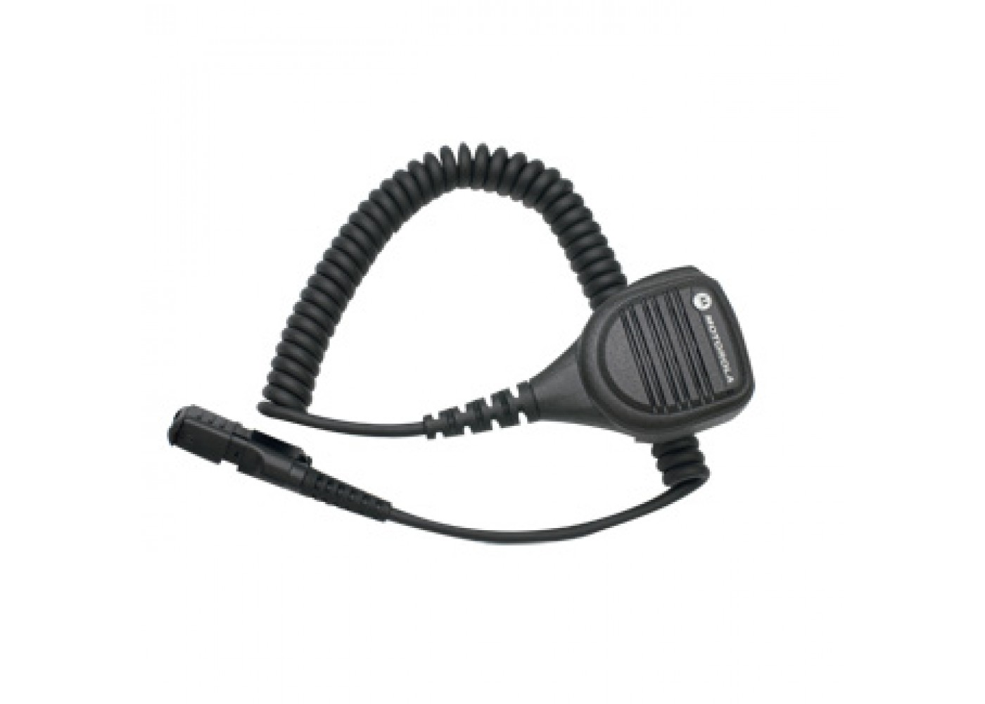 PMMN4075 Small remote speaker microphone