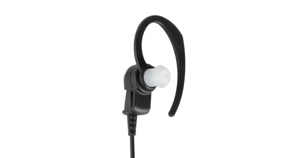 PMLN6127 Impres 2-wire black surveillance kit