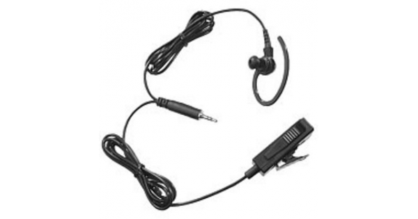 PMLN6127 Impres 2-wire black surveillance kit