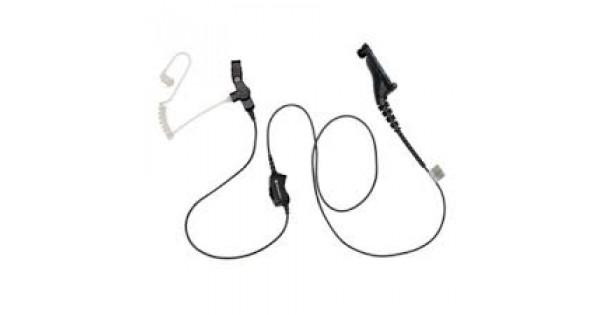 NNTN8459 Single-wire surveillance kit with inline