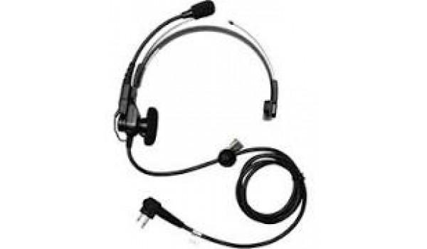 Motorola PMLN6538 Lightweight Headset PMLN6538A