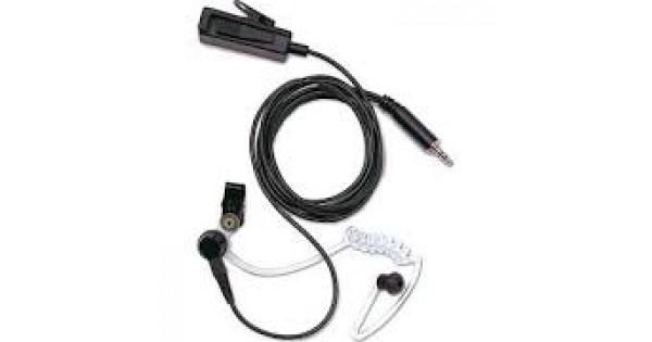 RLN5312B Surveillance Kit