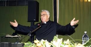 """Siracusa, L'Ucsi ricorda monsignor Alfio Inserra: parroco di Santa Rita, cofondatore e direttore del settimanale """"Cammino"""""""