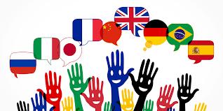 Carlentini, Quanti sono gli stranieri? Nel 2004 erano lo 0,5%, mentre nel 2017 l'1,5%
