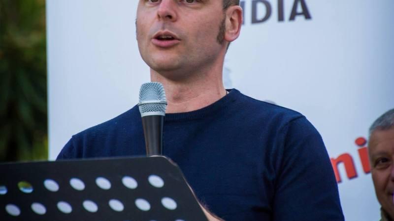 """Siracusa, Nuovo ospedale di Siracusa, Stefano Zito (M5S) chiama la commissione Salute: """"Sopralluogo sul posto"""""""