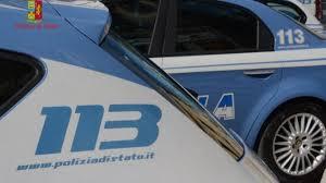 Marzamemi, tentano di rubare una macchina, la Polizia arresta quattro catanesi in trasferta.