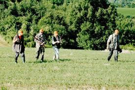 """Palermo, Palmeri (M5S): """"Bene impugnativa Cdm della norma sull'utilizzo dei cacciatori per abbattere selvaggina. Ne avevamo chiesto la soppressione dalla finanziaria regionale"""""""
