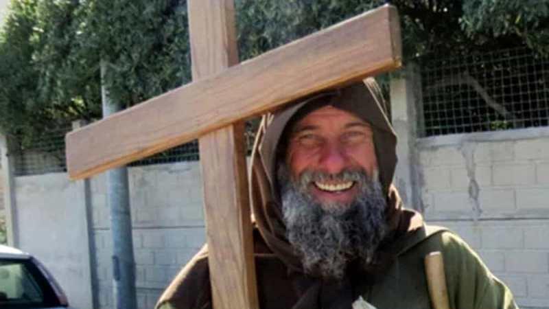 La Missione di Speranza e Carità di fratel Biagio Conte  lancia un appello e una richiesta di aiuto.