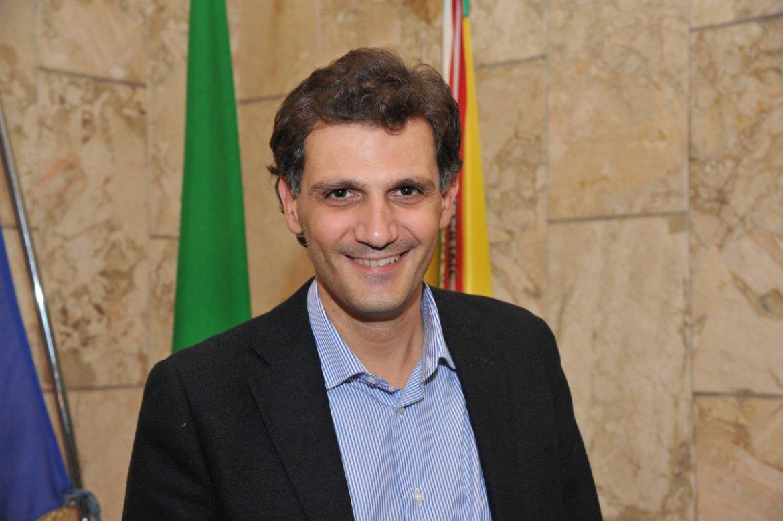 """Palermo, Covid. PD: """"Avviare subito campagna di vaccinazione all'interno delle carceri"""""""